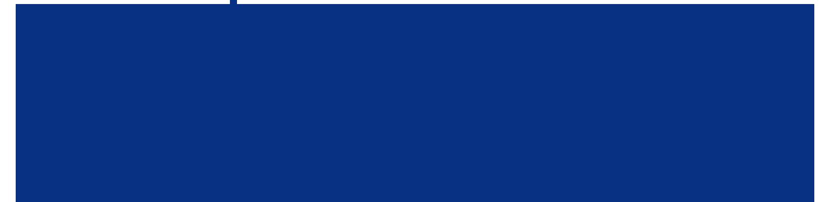 FIUSAC - Portal